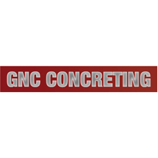 Gunn Accounting Client - GNC CONCRETING