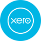 Increase productivity with XERO